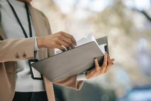 Wat moet u als werkgever weten over de bewaarplicht van een personeelsdossier?