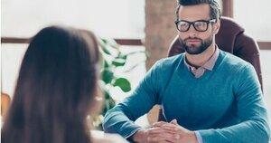 Hoe gaat u als werkgever om met ziekmelding na een arbeidsconflict?