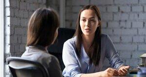 Hoe geeft u als werkgever constructieve feedback?